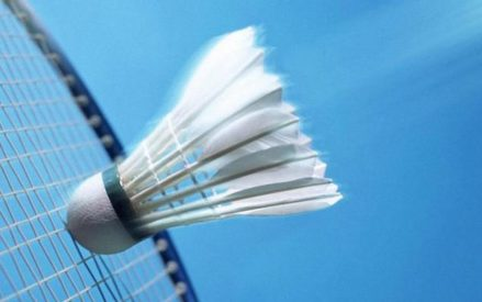 Basic Badminton Skills to Learn as a Beginner in Badminton Training